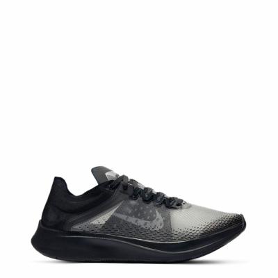 Pantofi sport Nike ZoomFlySpFast Negru