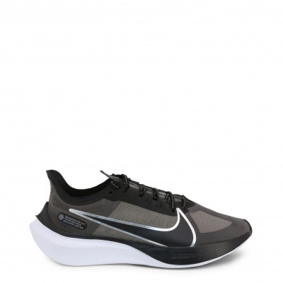 Pantofi sport Nike ZoomGravity Gri