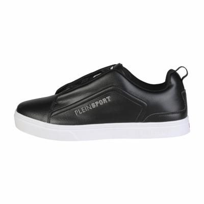Pantofi sport Plein Sport MSC0327SXV001 Negru