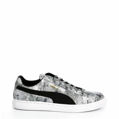 Pantofi sport Puma 357368 Gri