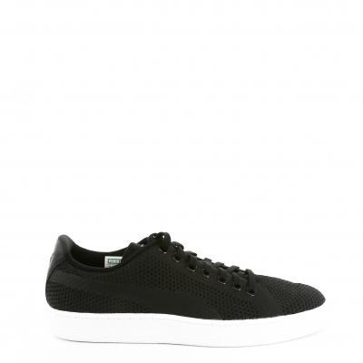 Pantofi sport Puma 363180 Negru