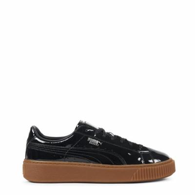 Pantofi sport Puma 363314 Negru