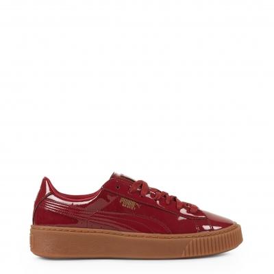 Pantofi sport Puma 363314 Rosu