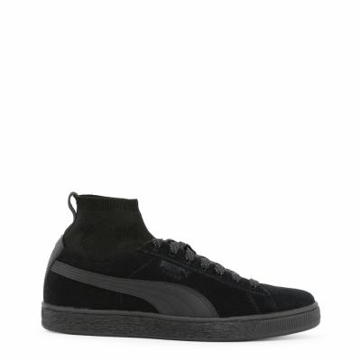 Pantofi sport Puma 364074 Negru