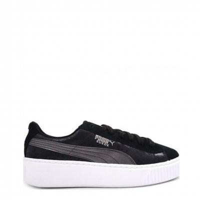 Pantofi sport Puma 364594 Negru