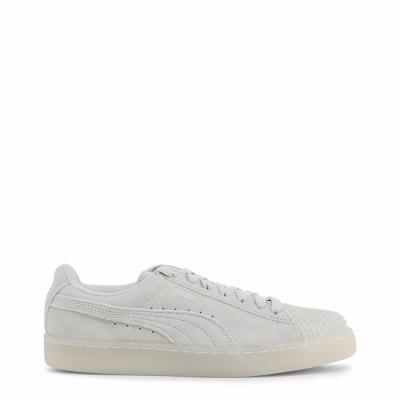 Pantofi sport Puma 365859 Gri