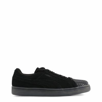 Pantofi sport Puma 365859 Negru