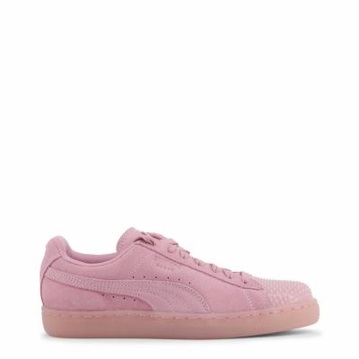 Pantofi sport Puma 365859 Roz