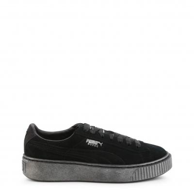 Pantofi sport Puma 366106 Negru
