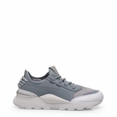 Pantofi sport Puma 366884-rs-0-optic Gri