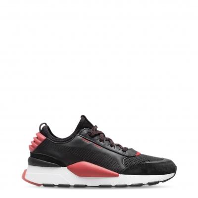 Pantofi sport Puma 368235-Rs-0 Negru