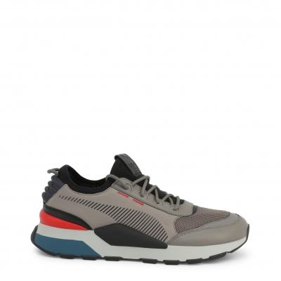 Pantofi sport Puma 369362-Tracks Gri