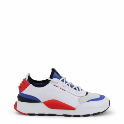Pantofi sport Puma RS0-SOUND_366890 Alb