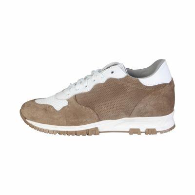 Pantofi sport Made In Italia RAFFAELE Maro