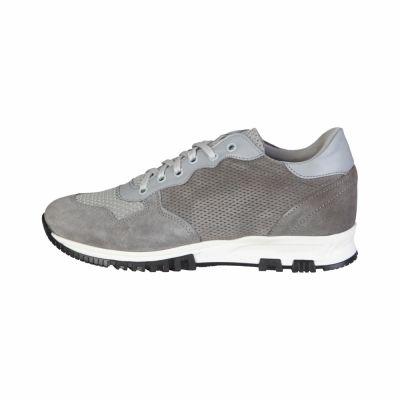 Pantofi sport Made In Italia RAFFAELE Gri