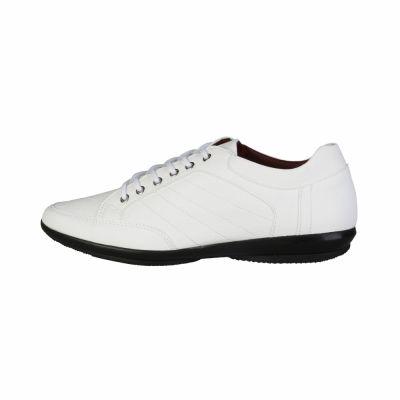 Pantofi sport V 1969 RAOUL Alb