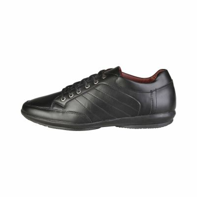 Pantofi sport V 1969 RAOUL Negru