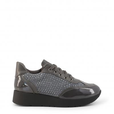 Pantofi sport Roccobarocco RBSC0F201 Gri