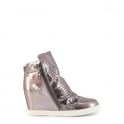 Pantofi sport Roccobarocco RBSC0NK03 Gri