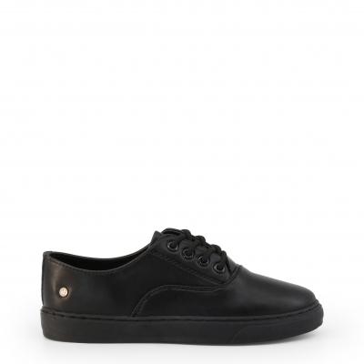 Pantofi sport Roccobarocco RBSC1JB01 Negru