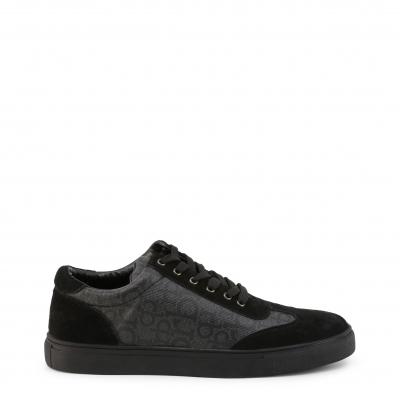 Pantofi sport Roccobarocco RBSC38P86CMU Negru