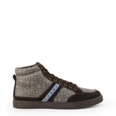 Pantofi sport Roccobarocco RBSC38P87CMU Maro
