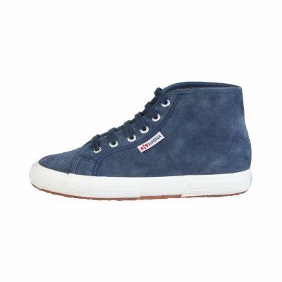 Pantofi sport Superga S0028C0_2095 Albastru