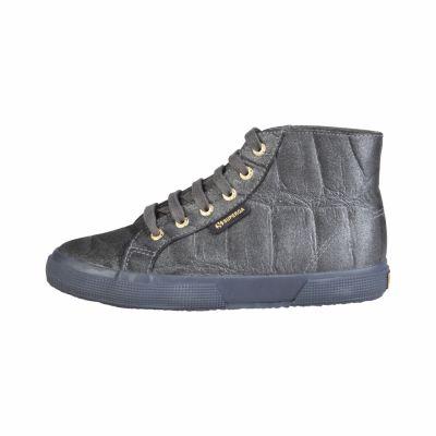 Pantofi sport Superga S009Y20_2095 Albastru