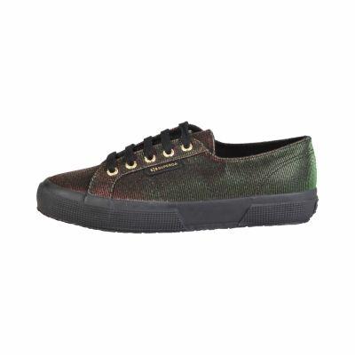 Pantofi sport Superga S009Y40_2750 Negru