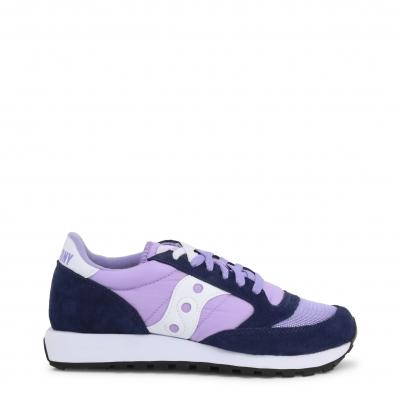 Pantofi sport Saucony JAZZ_S60368 Mov