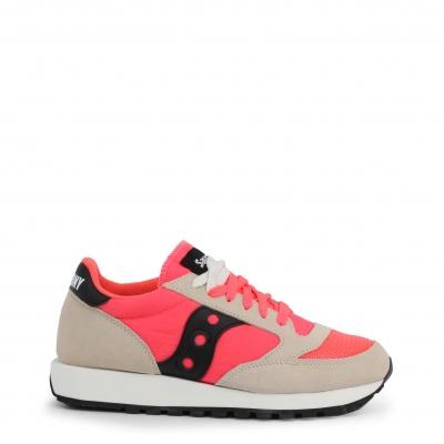 Pantofi sport Saucony JAZZ_S60368 Portocaliu