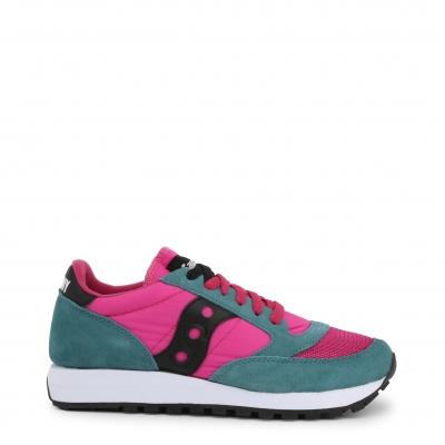 Pantofi sport Saucony JAZZ_S60368 Roz
