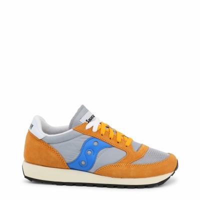 Pantofi sport Saucony JAZZ_S70368 Portocaliu
