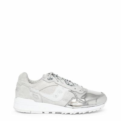 Pantofi sport Saucony S702922 Gri