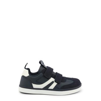 Pantofi sport Shone 15126-001 Albastru
