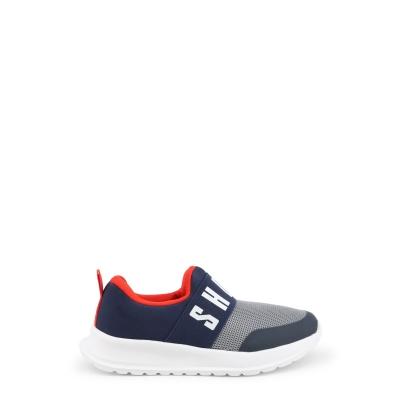 Pantofi sport Shone 20038-001 Albastru
