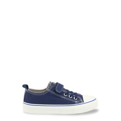 Pantofi sport Shone 291-002 Albastru