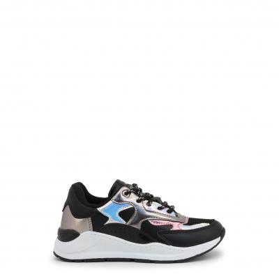 Pantofi sport Shone 3526-002 Negru