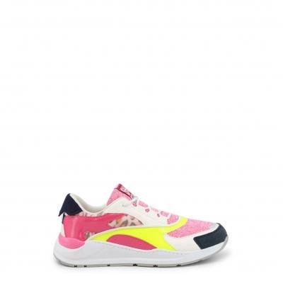 Pantofi sport Shone 3526-014 Roz
