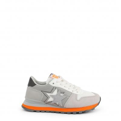 Pantofi sport Shone 617K-001 Gri