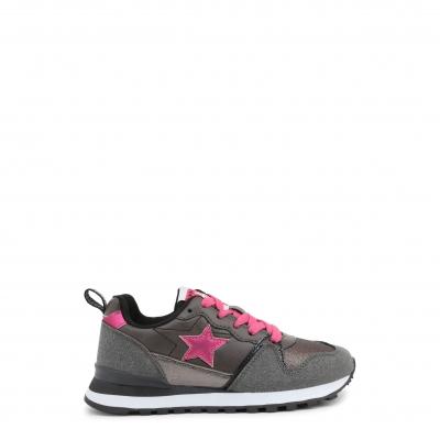 Pantofi sport Shone 617K-011 Gri