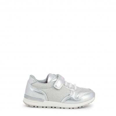 Pantofi sport Shone 6726-003 Gri