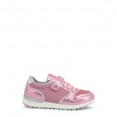 Pantofi sport Shone 6726-003 Roz