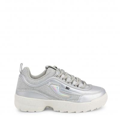 Pantofi sport Shone E2071-001 Gri