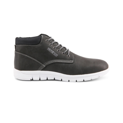Pantofi sport Sparco EDMONTON Gri