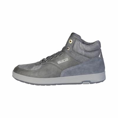 Pantofi sport Sparco ESSEN Gri