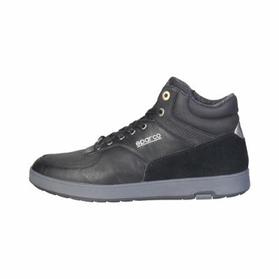 Pantofi sport Sparco ESSEN Negru