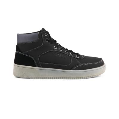Pantofi sport Sparco FAIRWOOD Negru