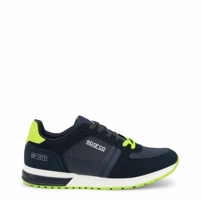 Pantofi sport Sparco FLEMINGTON Albastru