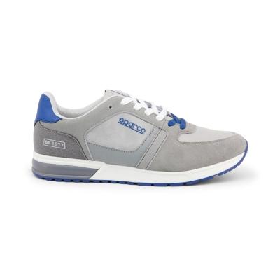 Pantofi sport Sparco FLEMINGTON Gri